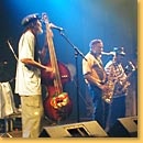 the skatalites and us